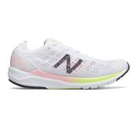 New Balance 890v7 Women's Running Shoes - AW19