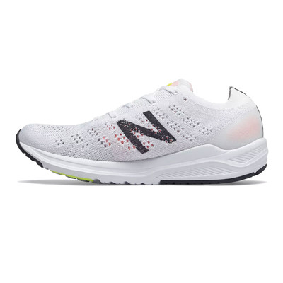New Balance 890v7 Women's Running Shoes - AW19