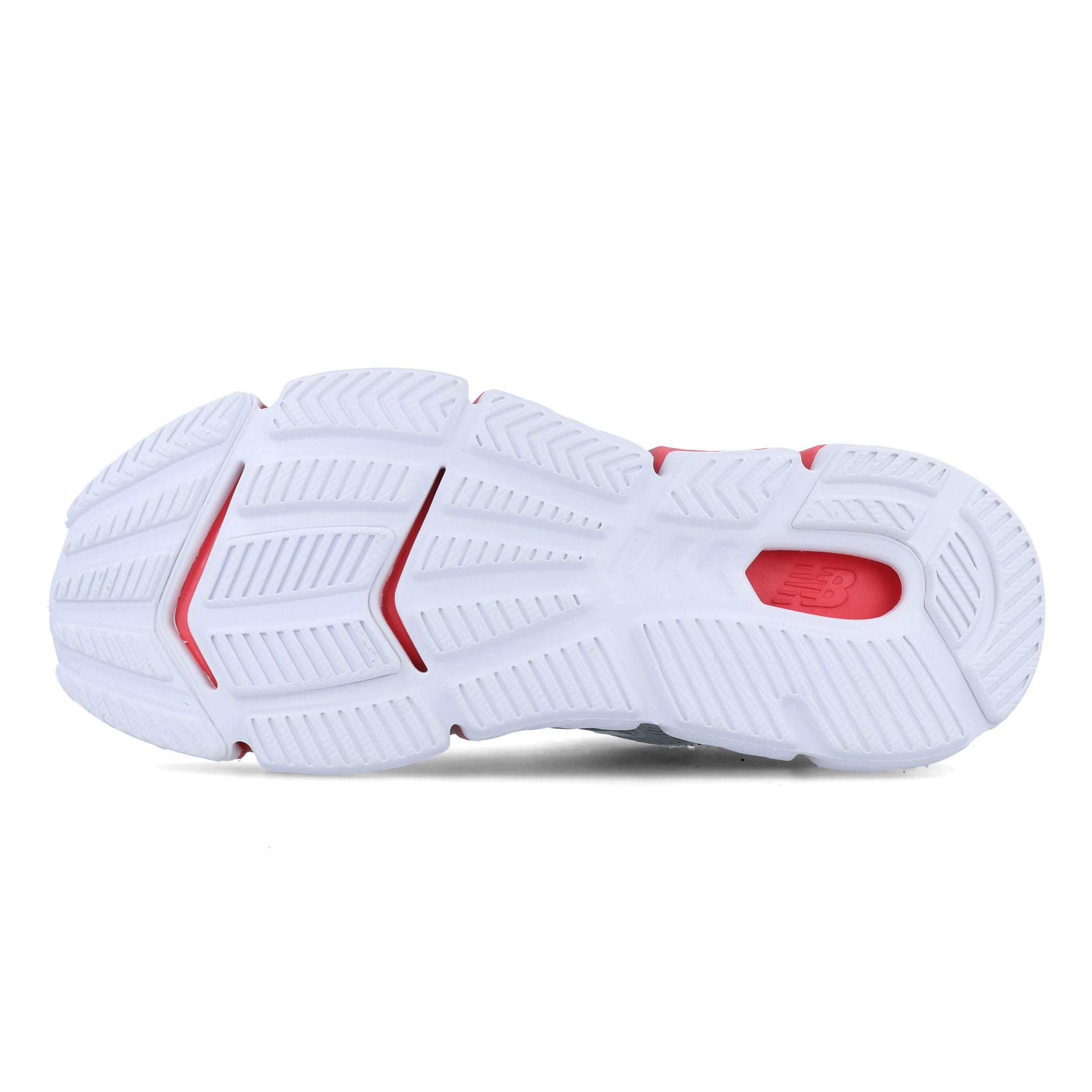 Détails sur New Balance Femmes Rubix Chaussures De Course À Pied Baskets Sport Sneakers