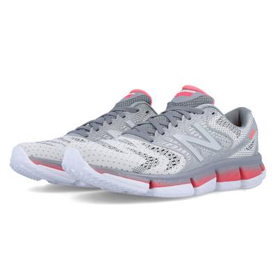 New Balance Rubix para mujer zapatillas de running  (D Width) - AW19