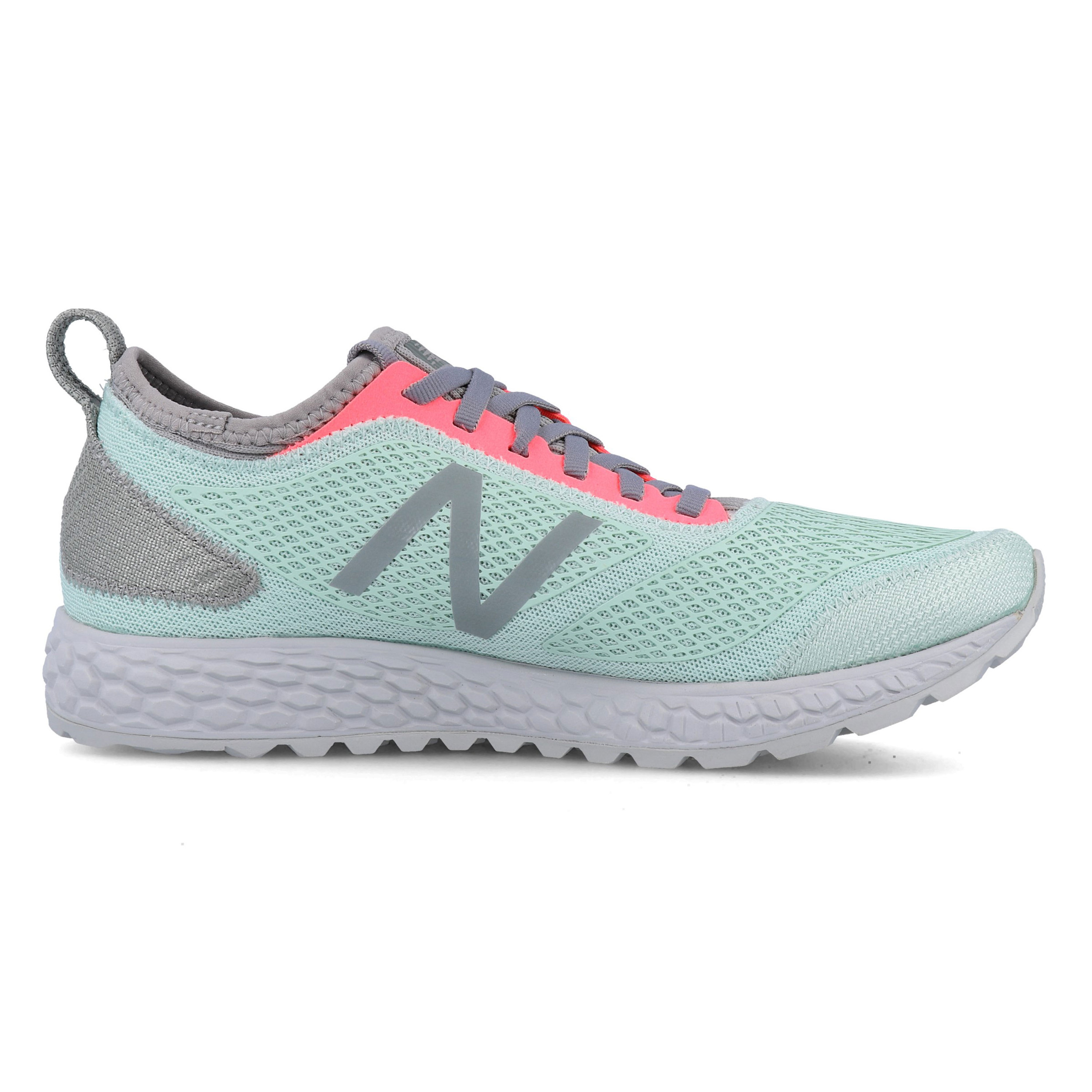 Gobi Balance Womens v3 Running Shoes Trail New Trainers