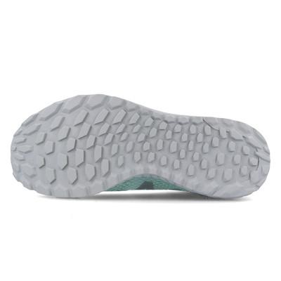 New Balance Fresh Foam Gobi v3 Women's Trail Running Shoes - AW19