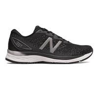 New Balance 880v9 Women's Running Shoes - AW19