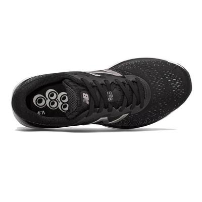 New Balance 880v9 para mujer zapatillas de running  (D Width) - AW19