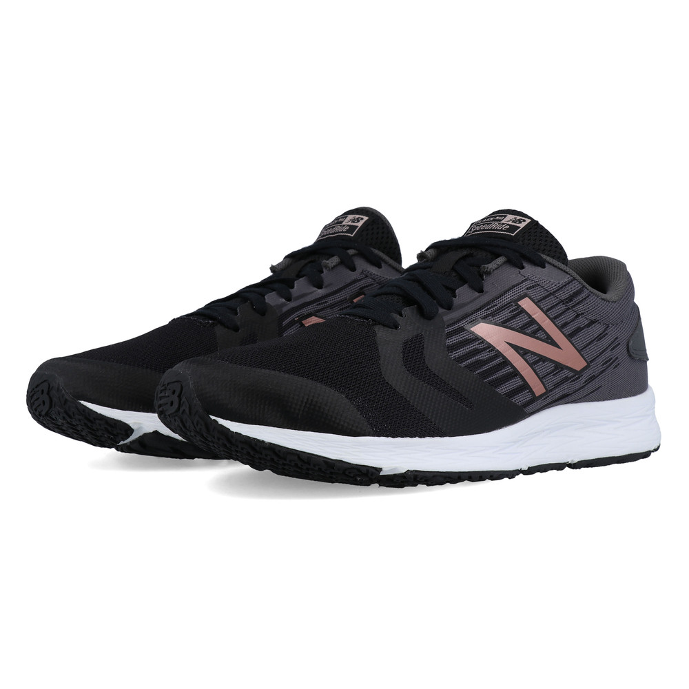 df265b2ba9bc5 New Balance Flash V3 Women's Running Shoes - SS19. RRP £54.99£32.99 - RRP  £54.99