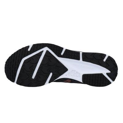 New Balance Flash V3 para mujer zapatillas de running  - SS19