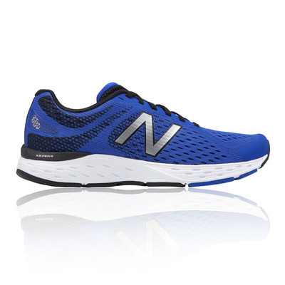 New Balance 680v6 zapatillas de running