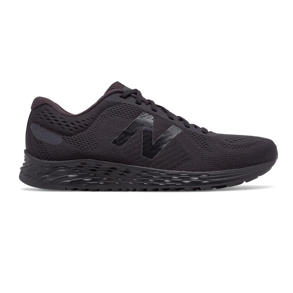 New Balance Fresh Foam Arishi zapatillas de running