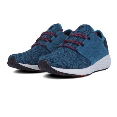 New Balance Cruz Fresh Foam V2 zapatillas de running
