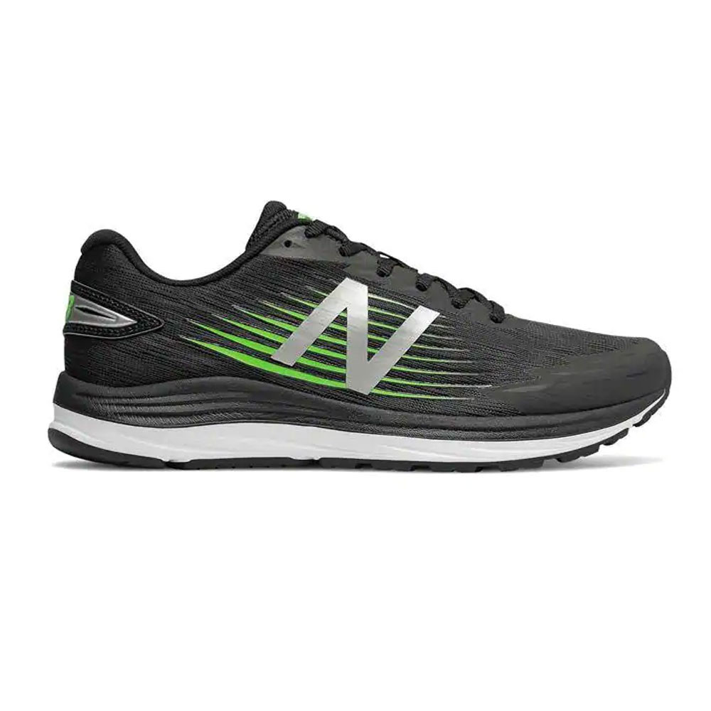 zapatillas 47 new balance