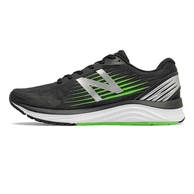 New Balance Syntact Running Shoes