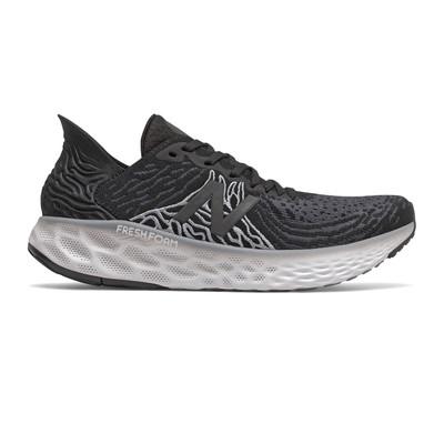 New Balance Fresh Foam 1080v10 Running Shoes (4E Width) - AW20