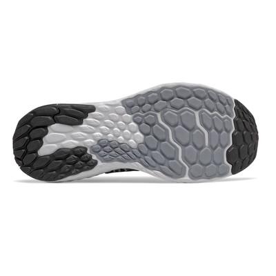 New Balance Fresh Foam 1080v10 chaussures de running (4E Width) - AW20