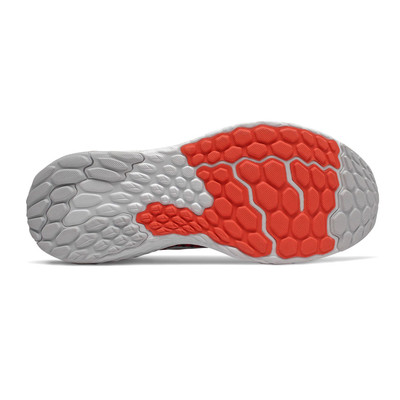 New Balance Fresh Foam 1080v10 chaussures de running - SS20