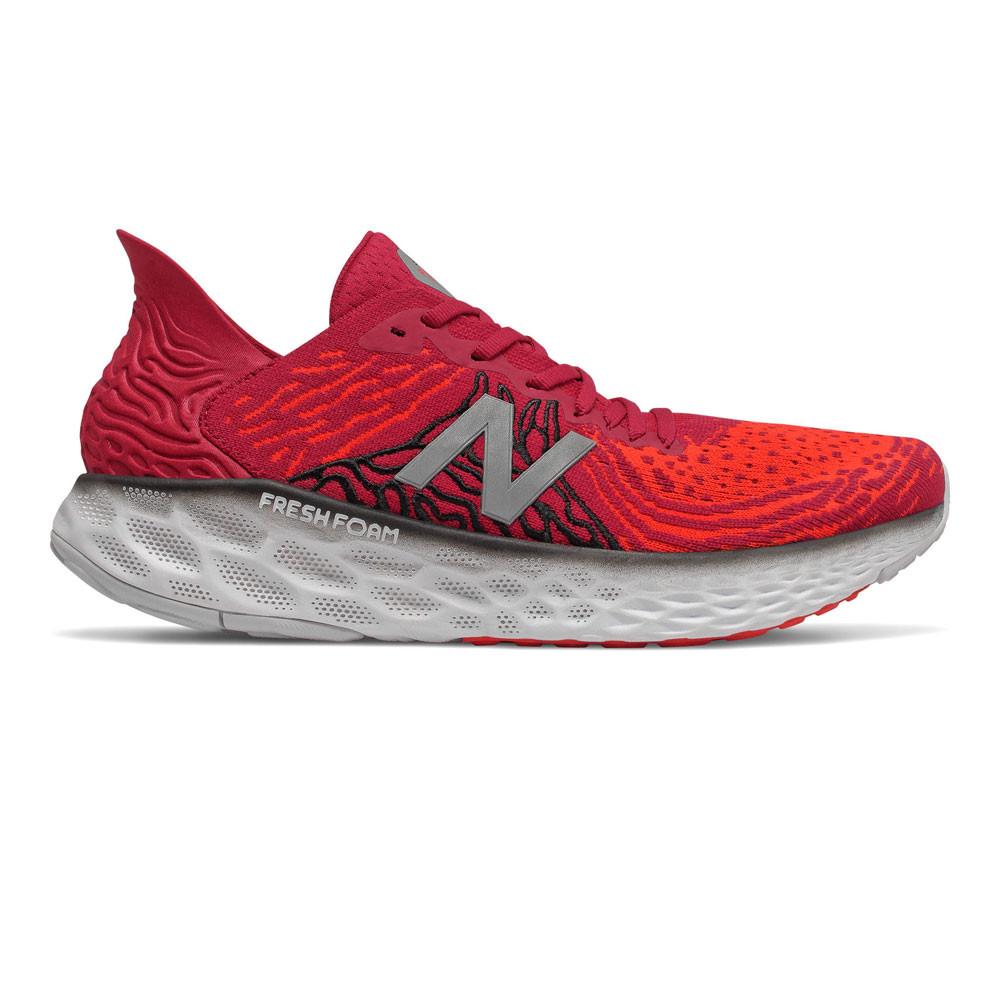 New Balance 1080v10 chaussures de running (4E Width) - SS20