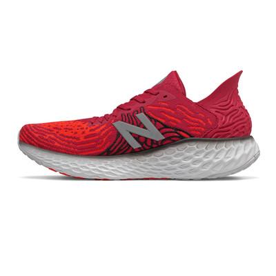 New Balance 1080v10 scarpe da corsa (4E Width) - SS20