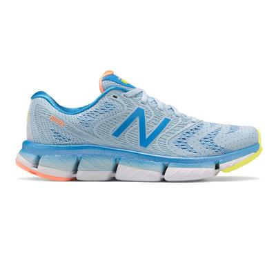 New Balance Rubix Women's Running Shoes - SS20