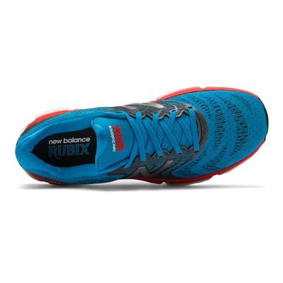 New Balance Rubix chaussures de running (2E Width)  - SS20