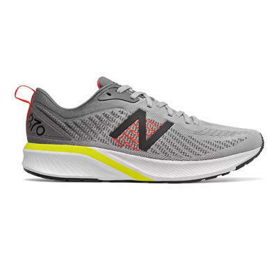New Balance 870v5 Running Shoes - SS20