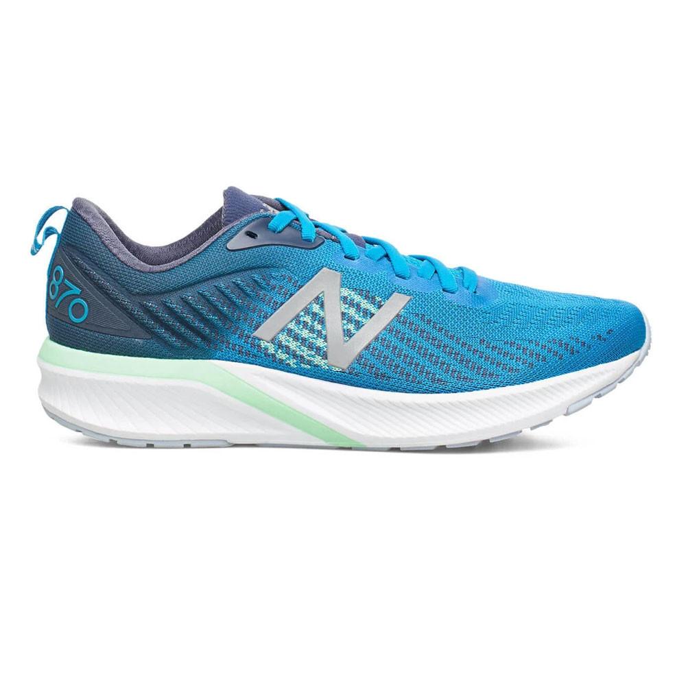 New Balance 870v5 zapatillas de running  - SS20