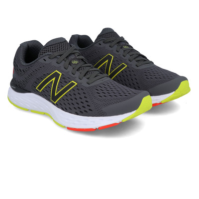 New Balance 680v6 zapatillas de running  - SS20