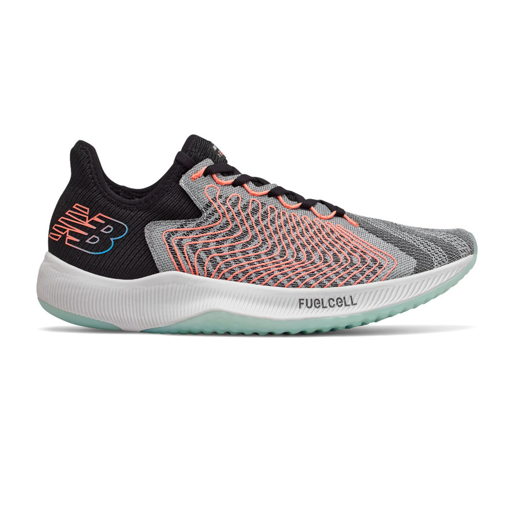 New Balance FuelCell Rebel zapatillas de running  - SS20
