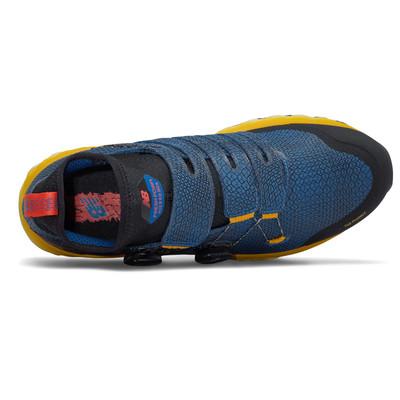 New Balance Fresh Foam Hierro Boa scarpe da trail corsa - SS20