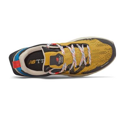New Balance Fresh Foam Hierro v5 Trail Running Shoes - SS20