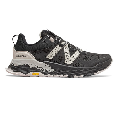 New Balance Fresh Foam Hierro v5 chaussures de trail - AW20