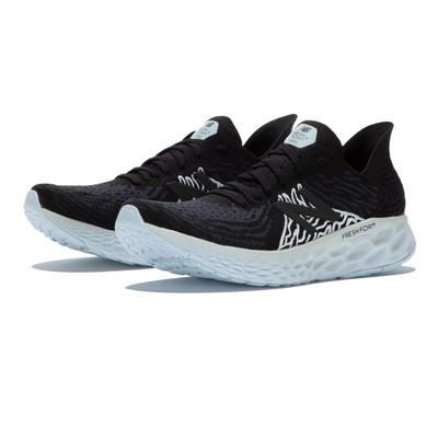 New Balance Fresh Foam 1080v10 Women's Running Shoes - AW20