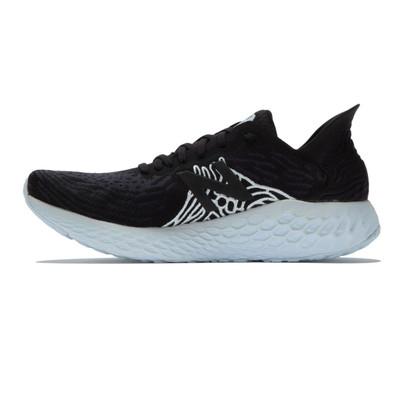 New Balance 1080v10 Women's Running Shoes - SS20