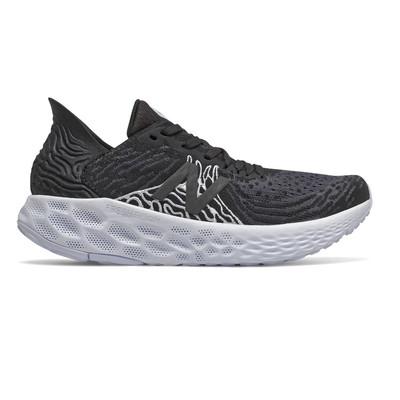 New Balance Fresh Foam 1080v10 femmes chaussures de running (D Width) - AW20