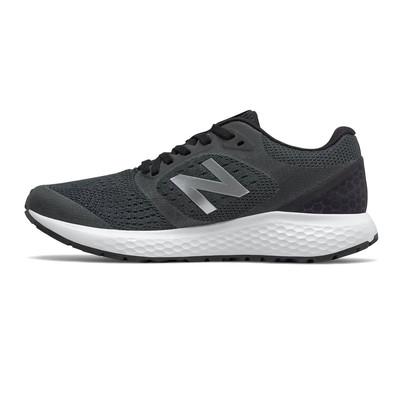 New Balance 520v6 para mujer zapatillas de running  - SS20