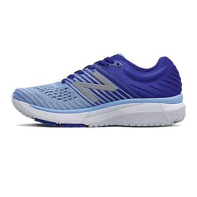 New Balance 860v10 Women's Running Shoes - SS20