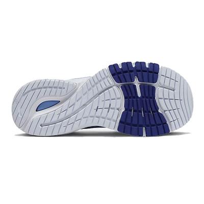 New Balance 860v10 Women's Running Shoes (D Width)  - SS20