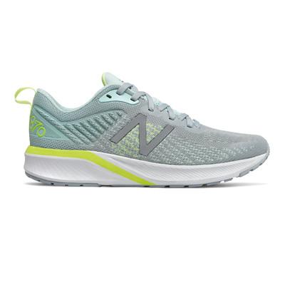 New Balance 870v5 para mujer zapatillas de running  - SS20