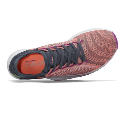New Balance Fuel Cell Rebel Women's Running Shoes - SS20