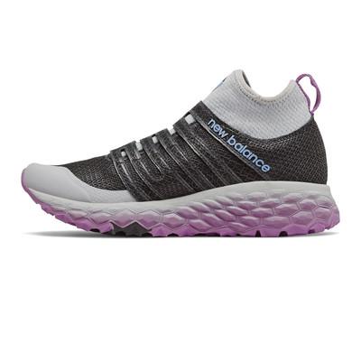 New Balance Fresh Foam Hierro Boa para mujer trail zapatillas de running  (D Width)  - SS20