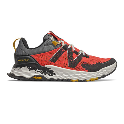 New Balance Fresh Foam Hierro v5 Women's Trail Running Shoes - SS20