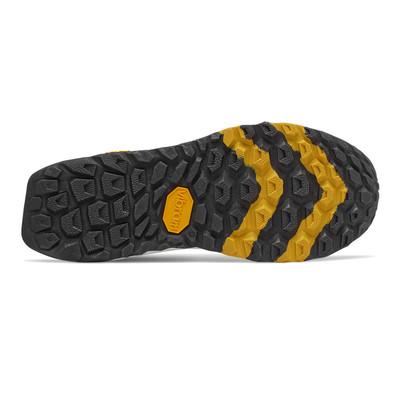 New Balance Fresh Foam Hierro v5 femmes chaussures de trail - SS20