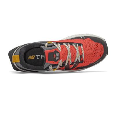 New Balance Hierro v5 Zapatillas de trail running para mujer  - SS20