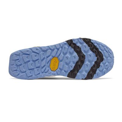 New Balance Fresh Foam Hierro v5 Women's Trail Running Shoes  - SS20
