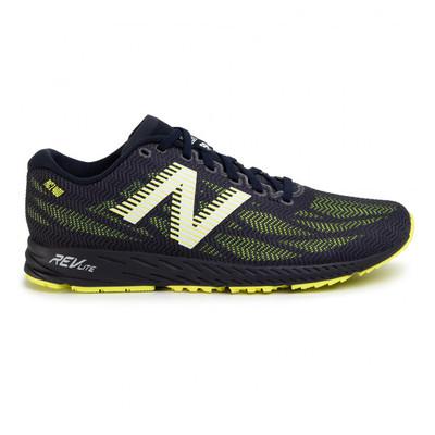 New Balance 1400v6 zapatillas de running  - SS20
