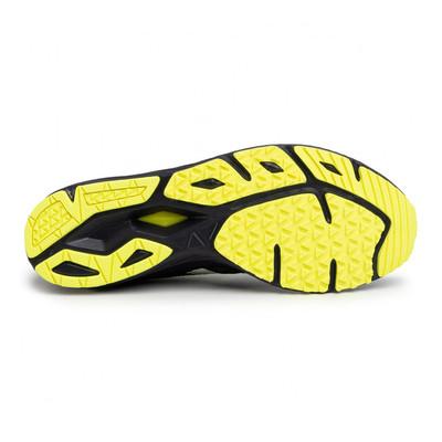 New Balance 1400v6 Racing Shoes - SS20