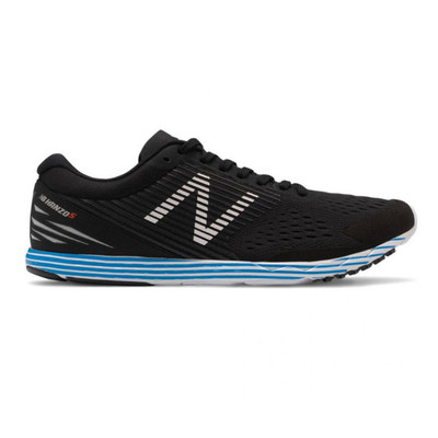 New Balance Hanzo S V2 Running Shoes - SS20
