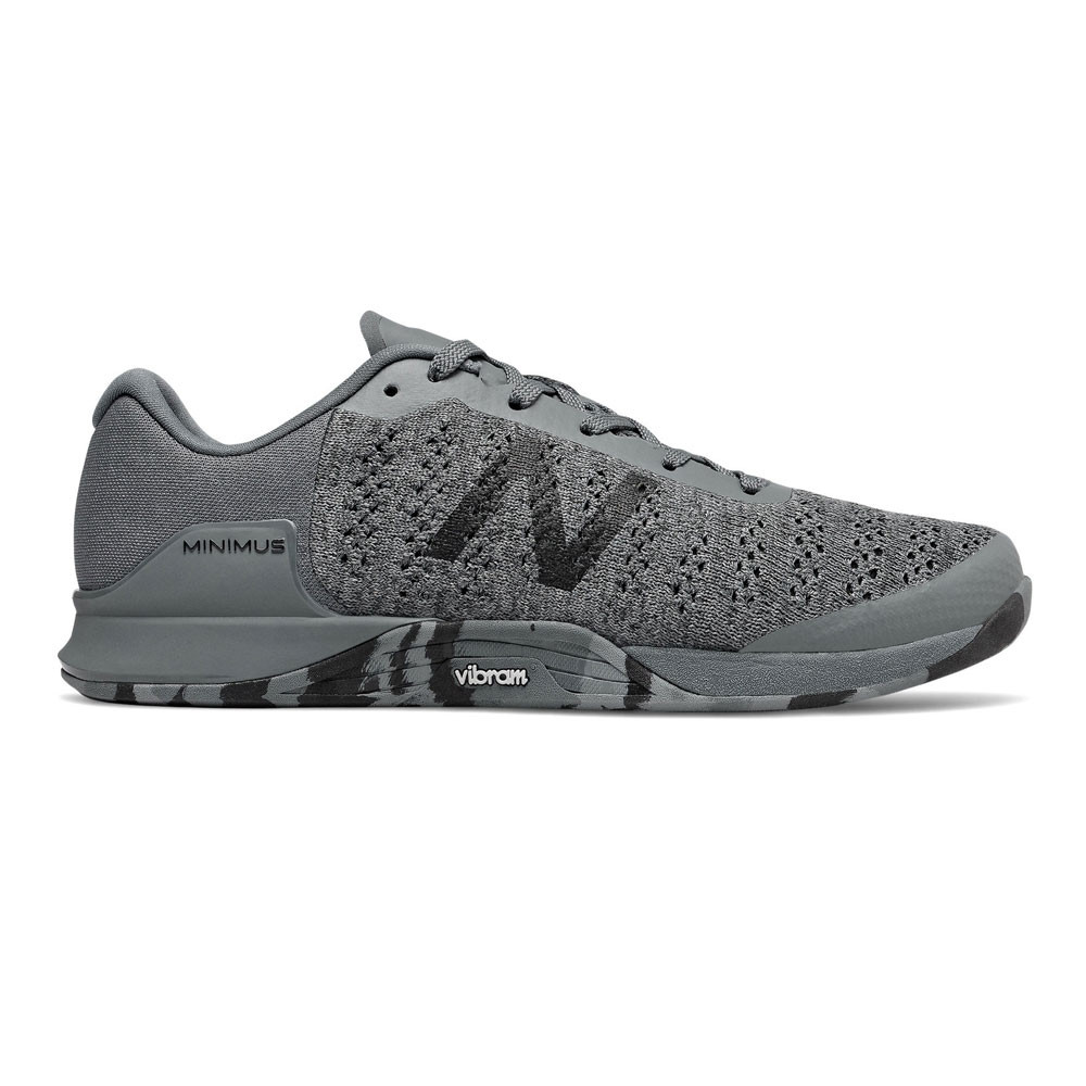 New Balance Minimus Prevail Training Shoes - SS20