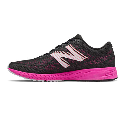New Balance 1400v6 Women's Running Shoes - SS20