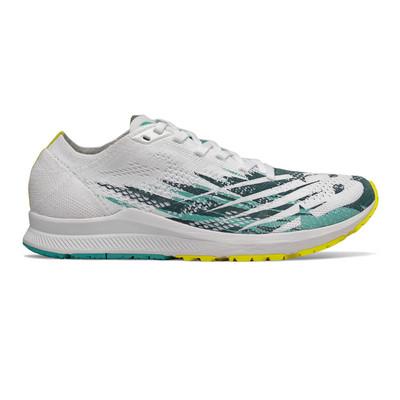 New Balance 1500v6 Women's Running Shoes - AW20
