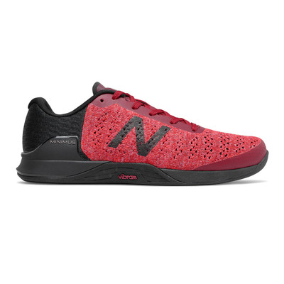 New Balance Minimus Prevail Women's Training Shoes - SS20
