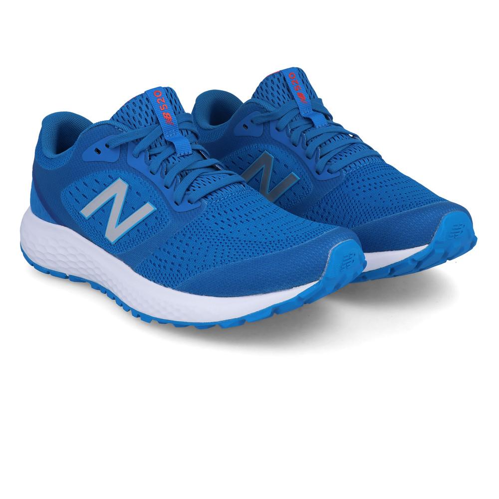 New Balance 520v6 scarpe da corsa (Larghezza 2E) - SS20 - 20% di ...